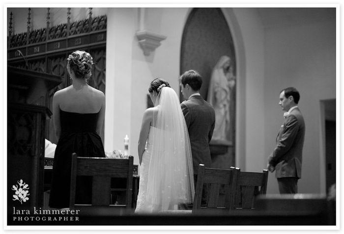 RM_wedding_014