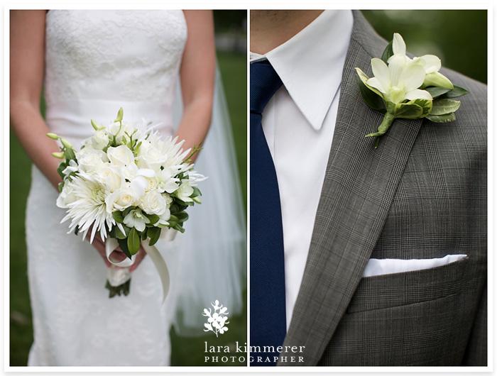 RM_wedding_020
