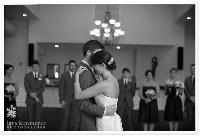 RM_wedding_030