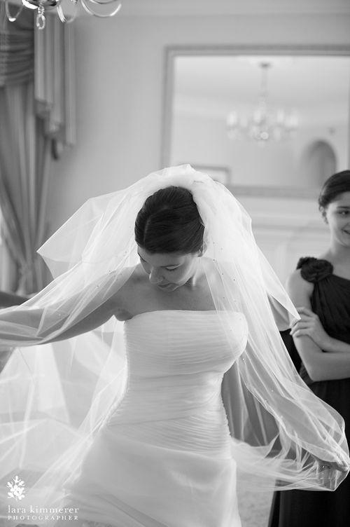 Lenox_Hotel_Wedding-104