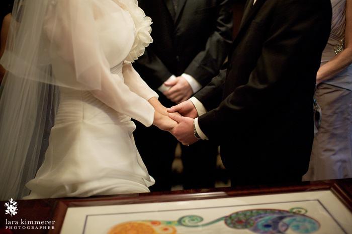 Lenox_Hotel_Wedding-110