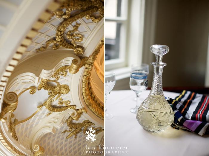 Lenox_Hotel_Wedding-112