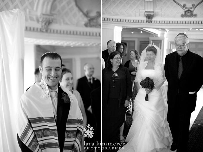 Lenox_Hotel_Wedding-114