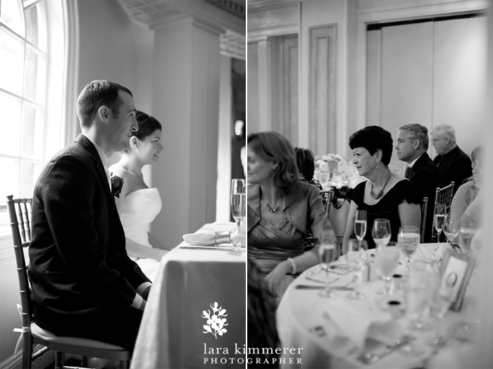 Lenox_Hotel_Wedding-127