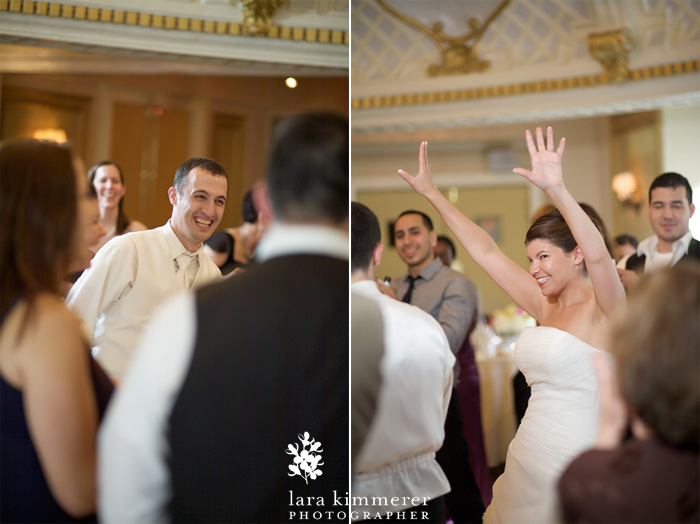 Lenox_Hotel_Wedding-130