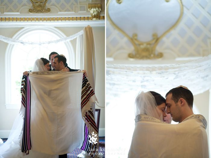 Lenox_Hotel_Wedding-133