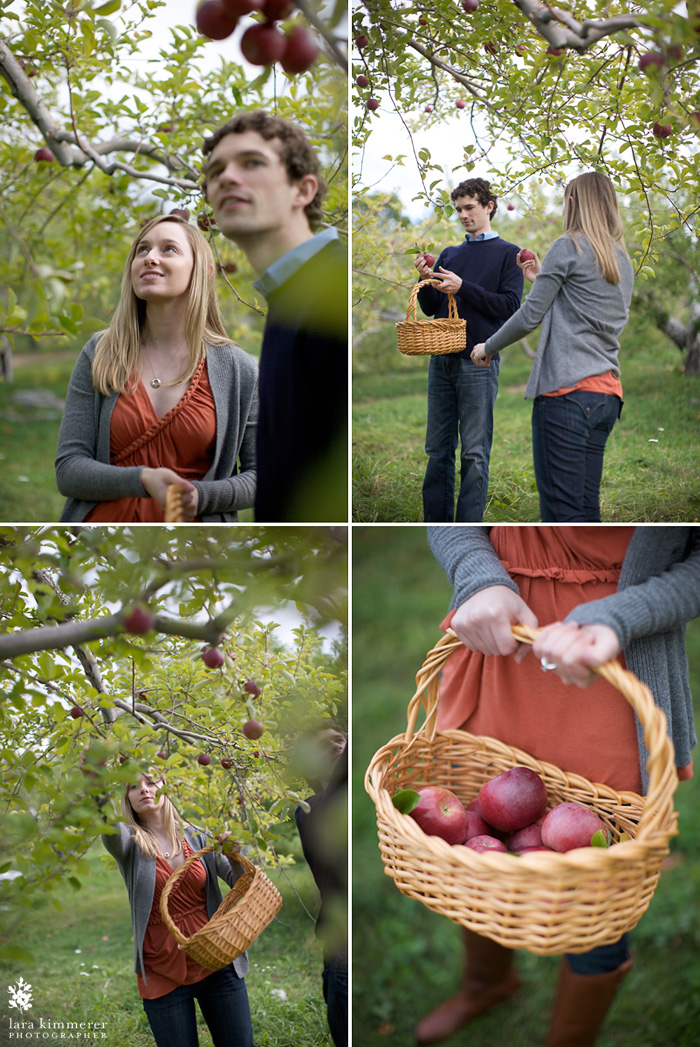 Apple_Orchard-Cornell_Engagement_Photography_103