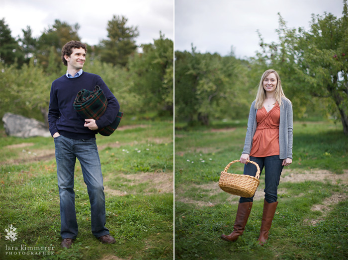 Apple_Orchard-Cornell_Engagement_Photography_108
