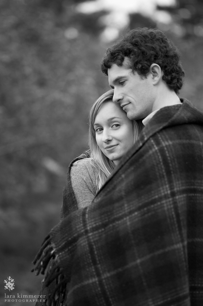 Apple_Orchard-Cornell_Engagement_Photography_112