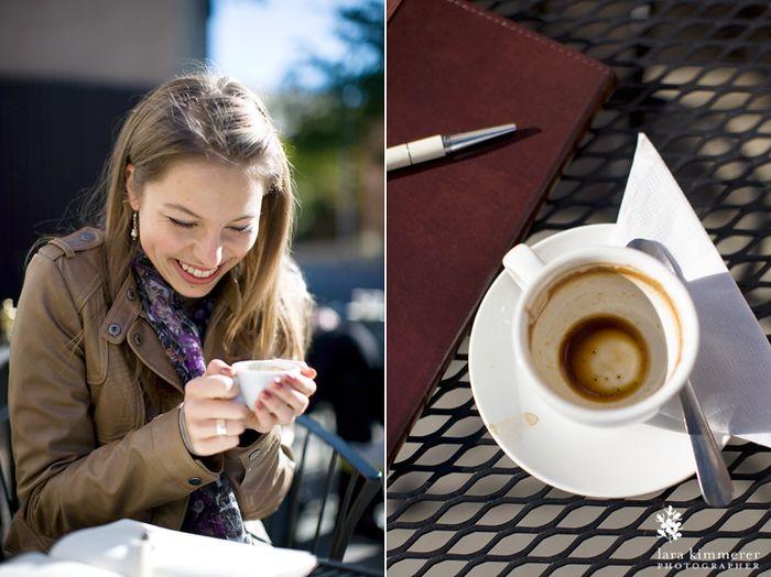 Sidewalk_Cafe