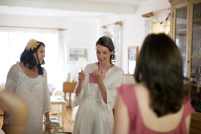CapePorpoise_Maine_Wedding_003