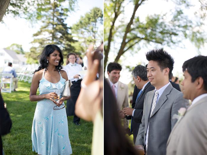 CapePorpoise_Maine_Wedding_010