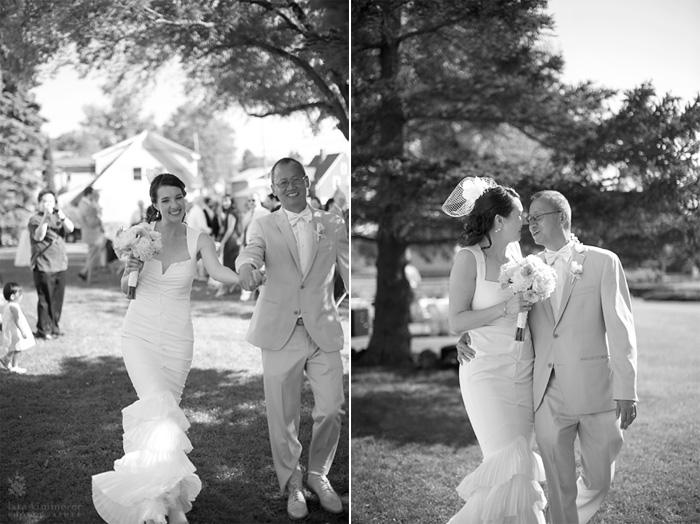 CapePorpoise_Maine_Wedding_018
