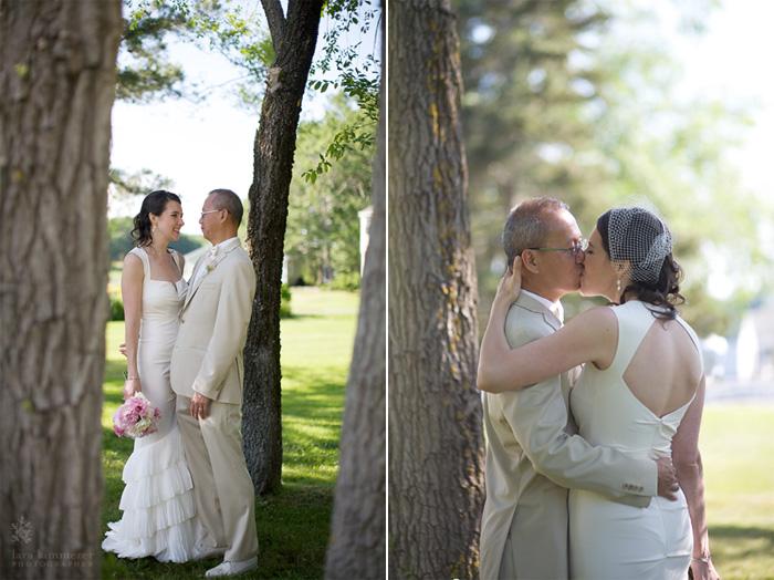CapePorpoise_Maine_Wedding_019
