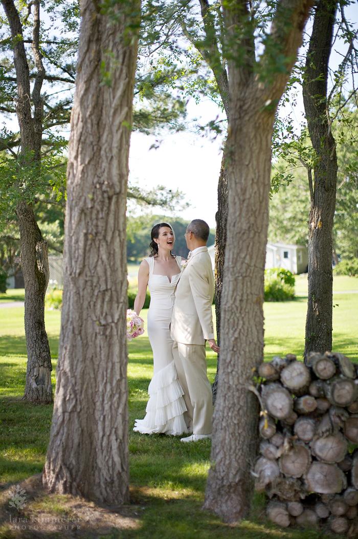 CapePorpoise_Maine_Wedding_023