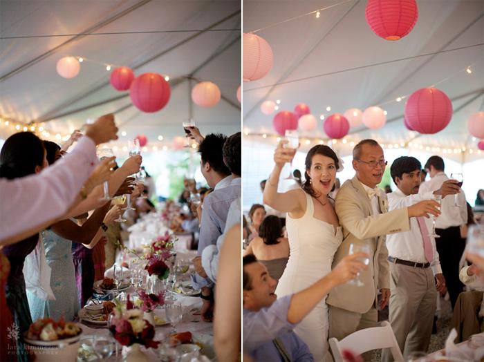 CapePorpoise_Maine_Wedding_029