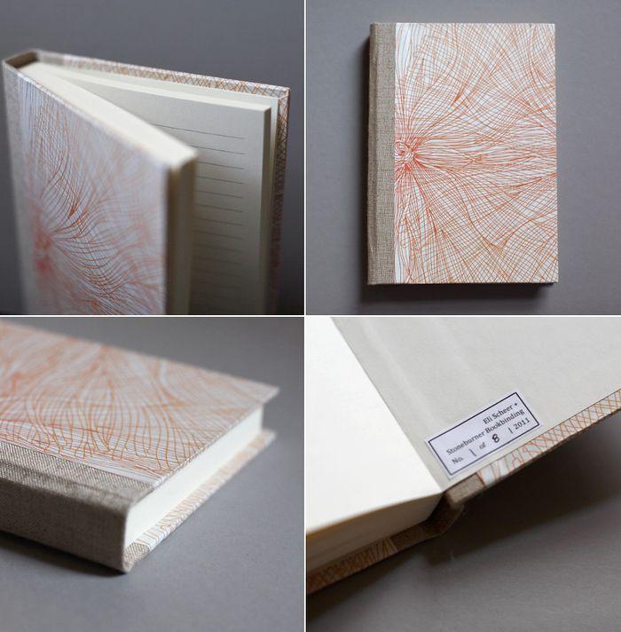 Stoneburner-scheer_book
