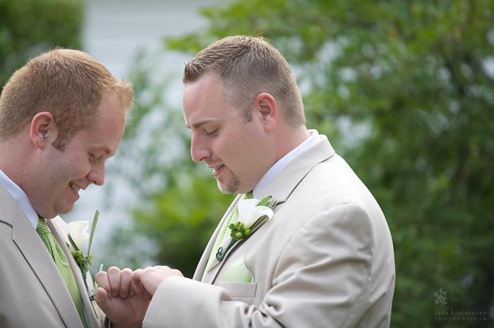 Scituate_CapeCod_Wedding_02