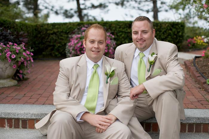 Scituate_CapeCod_Wedding_05