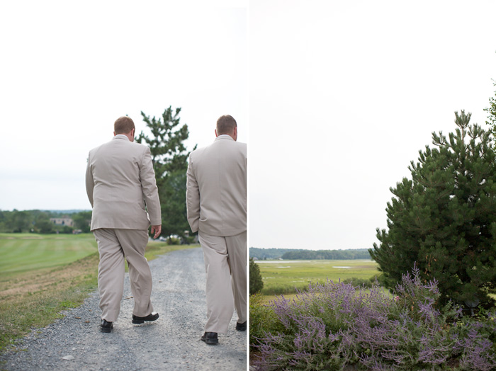 Scituate_CapeCod_Wedding_06