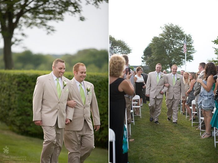 Scituate_CapeCod_Wedding_12