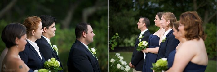 Scituate_CapeCod_Wedding_16