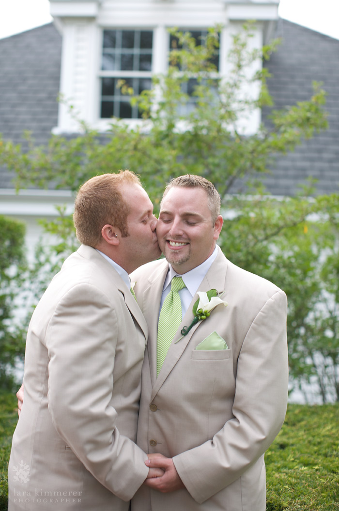 Scituate_CapeCod_Wedding_21