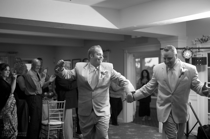 Scituate_CapeCod_Wedding_26