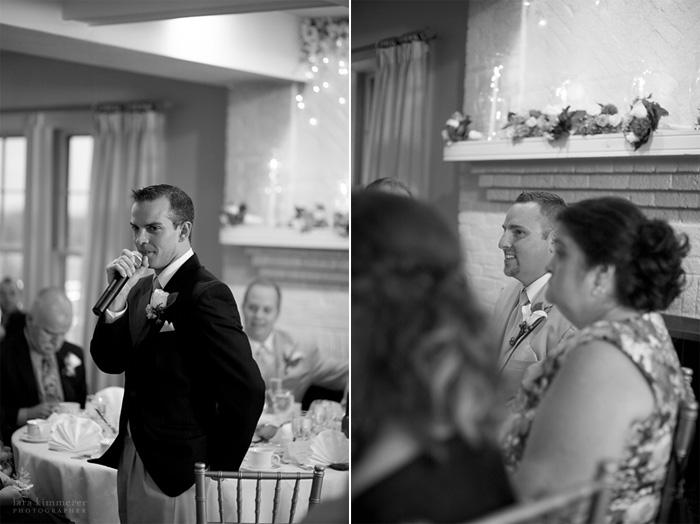 Scituate_CapeCod_Wedding_28
