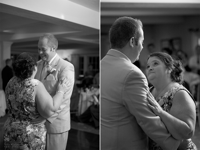 Scituate_CapeCod_Wedding_31