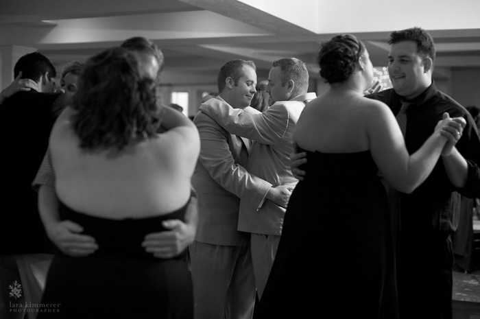 Scituate_CapeCod_Wedding_32