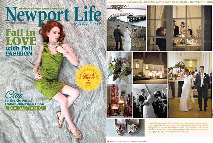Newport_life