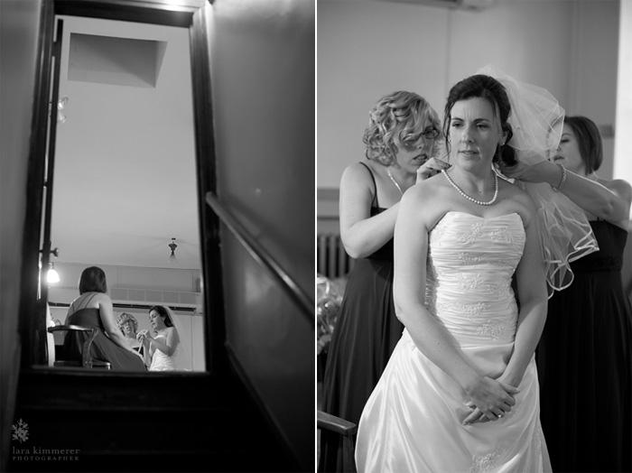 Melrose_Soldiers-Sailors_Memorial_Hall_Wedding_105