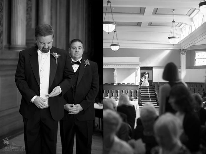 Melrose_Soldiers-Sailors_Memorial_Hall_Wedding_111