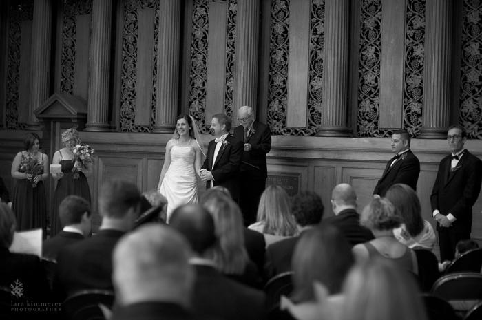 Melrose_Soldiers-Sailors_Memorial_Hall_Wedding_117