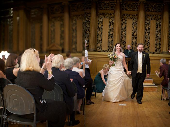 Melrose_Soldiers-Sailors_Memorial_Hall_Wedding_118