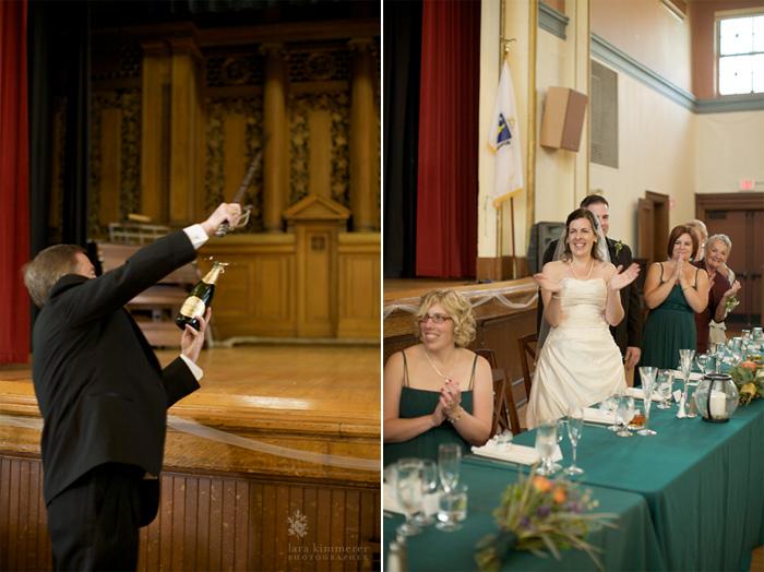 Melrose_Soldiers-Sailors_Memorial_Hall_Wedding_128