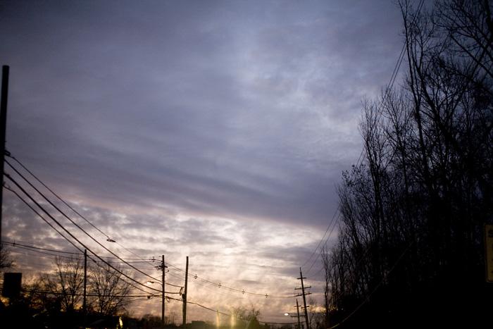 Christmas2011_sky