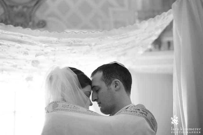 Lenox_Hotel_Wedding-101