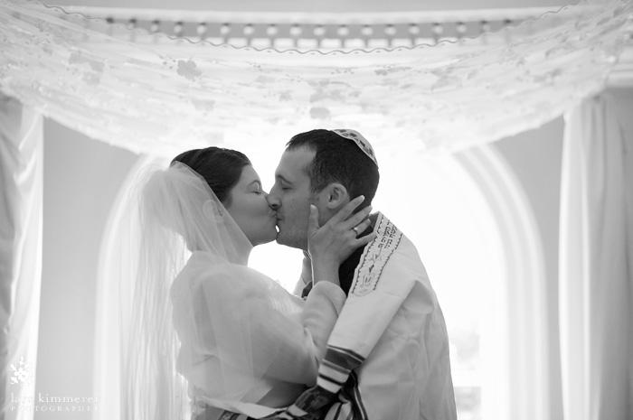 Lenox_Hotel_Wedding-119