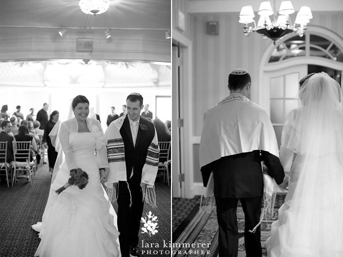 Lenox_Hotel_Wedding-120