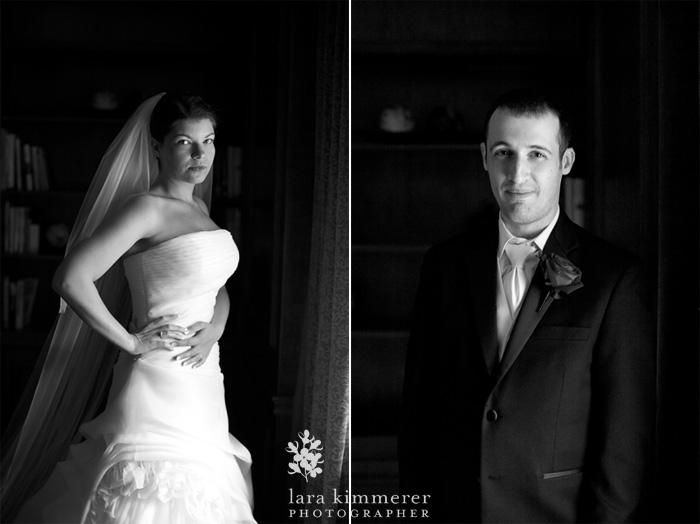 Lenox_Hotel_Wedding-122