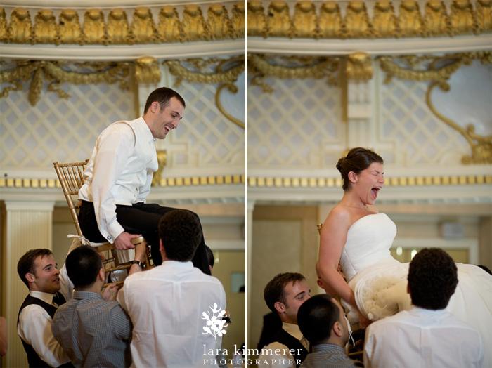 Lenox_Hotel_Wedding-128