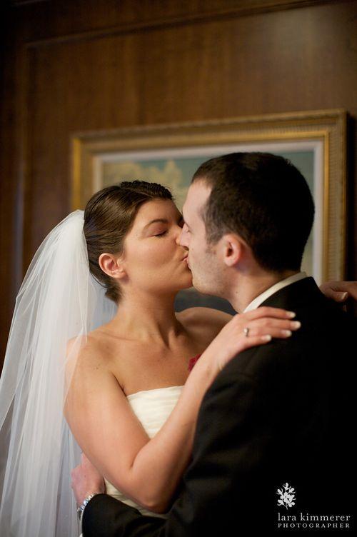 Lenox_Hotel_Wedding-121