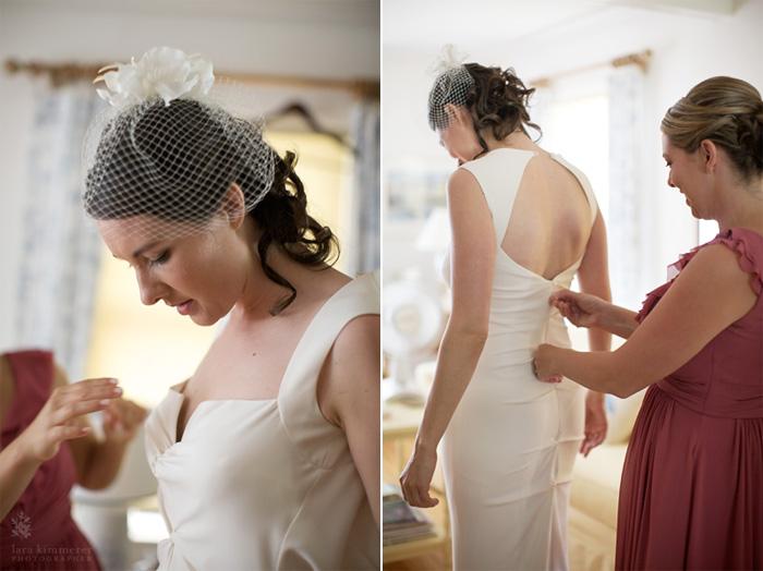 CapePorpoise_Maine_Wedding_005