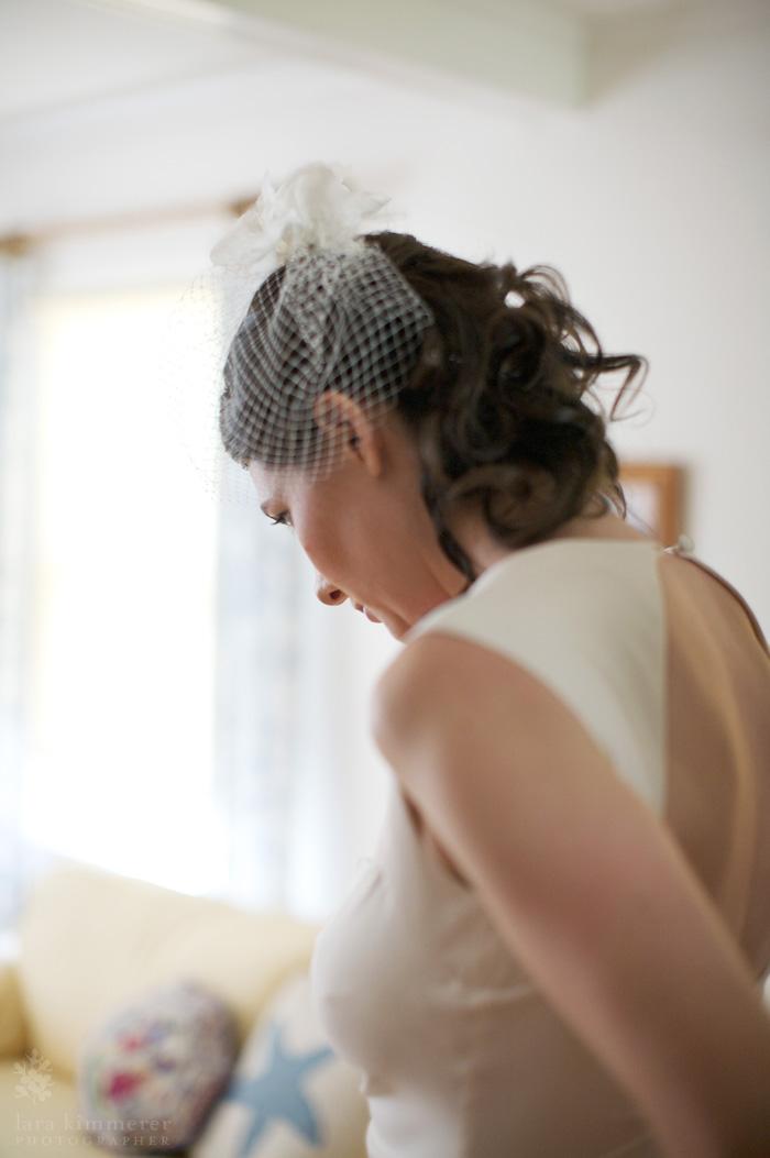 CapePorpoise_Maine_Wedding_006