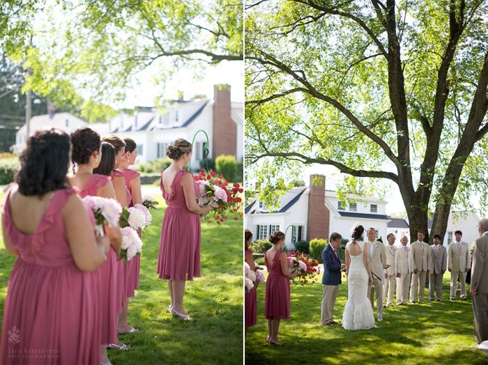 CapePorpoise_Maine_Wedding_015