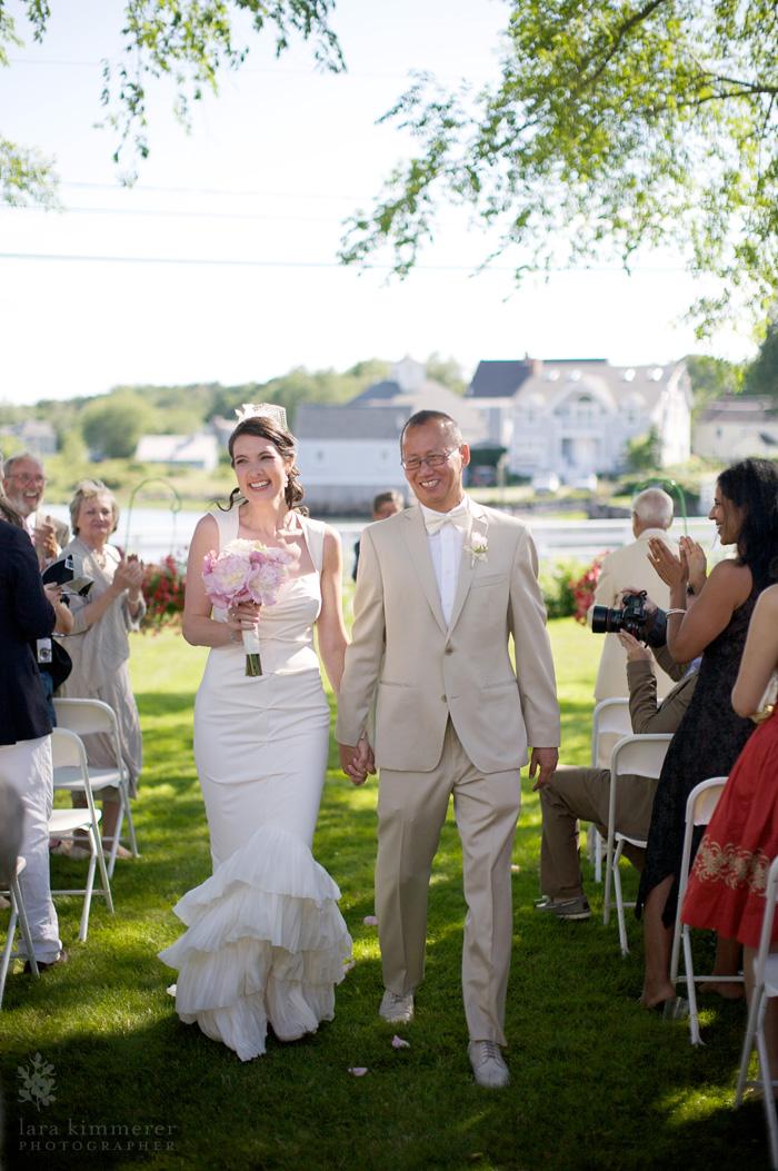 CapePorpoise_Maine_Wedding_017