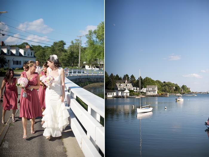 CapePorpoise_Maine_Wedding_024