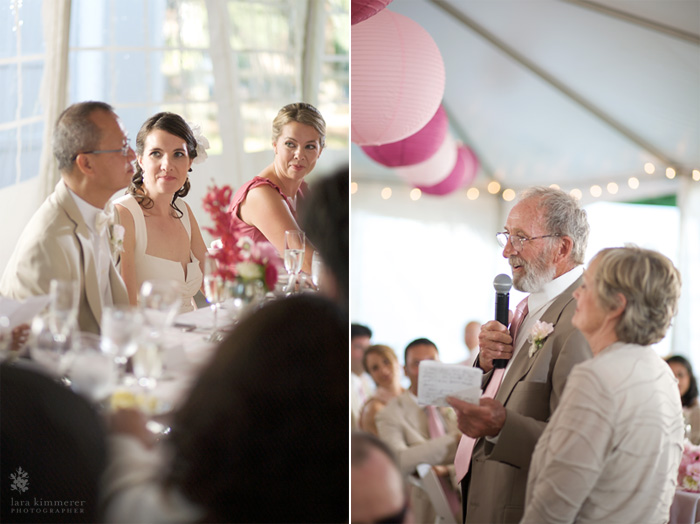 CapePorpoise_Maine_Wedding_028